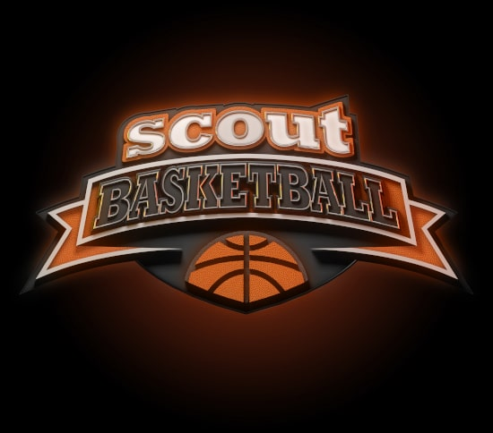 Image of Don't miss a thing in the new ScoutBasketball features