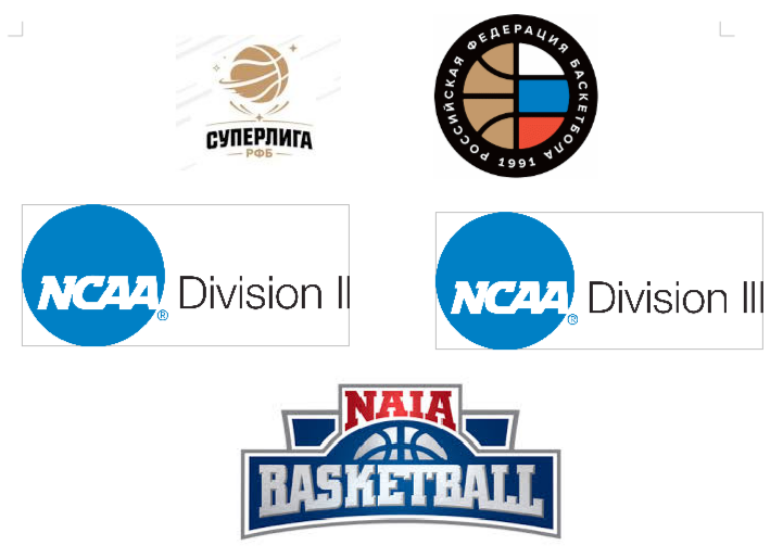 Image of The biggest database extension in ScoutBasketball's life
